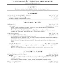 resume templates for students in resume sle for free downloade microsoft word maces college