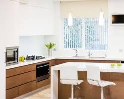 timber kitchen designs recent kitchens gallery kitchen gallery