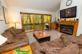 Home 02 by Galena Illinois Vacation Rental Homes U0026 Villas Eagle Ridge Resort