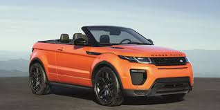 car range rover 2016 2016 land rover range rover evoque convertible vehicles on