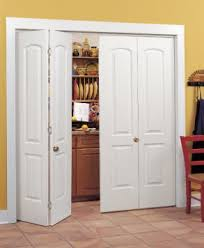 Folding Doors For Closets Closet Doors And Bi Fold Folding Doors Homestory Doors
