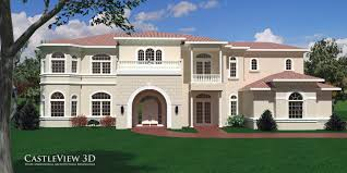collections of italian style architecture free home designs