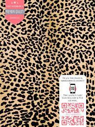 Leopard Runner Rug Animal Print Runner Rugs Dulcet Zebra Leopard Newyeargreetings Co