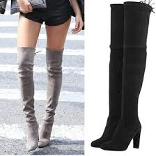 s knee boots on sale cheap boots summer buy quality boot forms directly from china