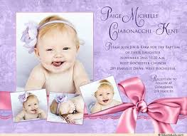 layout design for christening invitation for christening girl orderecigsjuice baby christening
