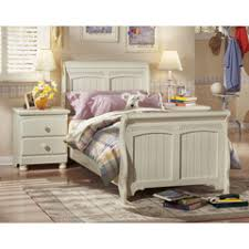 cottage retreat bedroom set ashley furniture cottage retreat collection bedroom furniture