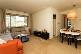 one bedroom apartments in washington dc river hill apartments rentals washington dc apartments com