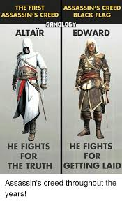 Assassins Creed Memes - ac memes assassins creed amino