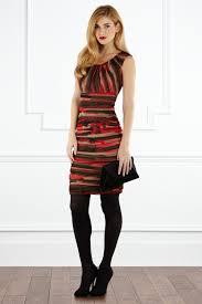 coast dresses sale bcbg coast dresses uk usa sale online store save up to 80