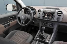 opel senator b interior volkswagen amarok a big promise image 2 auto types
