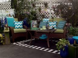 Patio Table Decor Patio Furniture Outdoor Furniture Tagawa Gardens Nursery Garden