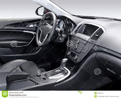 how to shoo car interior at home how to shoo car interior at home 28 images how to shoot car