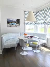 modern breakfast nook ideas that will make you want to become a