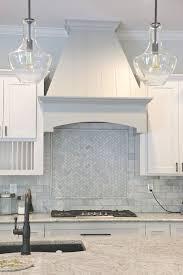 1105 best pick a paint color images on pinterest tips for choosing whole home paint color scheme