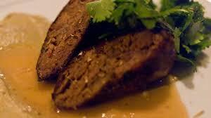 cuisiner des crepinettes boulettes crépinettes de lapin aux pruneaux d agen recette par