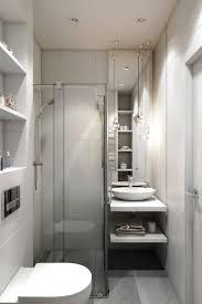 Cheap Bathroom Tile Ideas Bathroom Bathroom Interiors For Small Bathrooms Small Bathroom