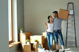 Wohnzimmer Einrichten Grundlagen Deine Erste Eigene Wohnung Ohne Geldsorgen Und Offenen Fragen