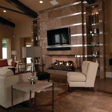 73 best living areas images on porcelain tile the