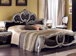 Italian Furniture Bedroom by Classical Italian Bedroom Furniture Latest Home Decor And Design