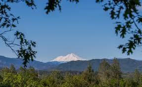 west redding home with amazing mt shasta views redding homes blog