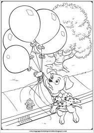 dalmatians coloring pages 28 images dalmatian coloring pages