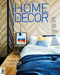 home u0026 decor singapore may 2017 free pdf magazine download