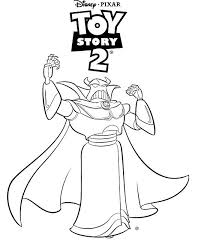 toy story alien coloring page 105 best buzz u0026 zurg party images on pinterest buzz lightyear