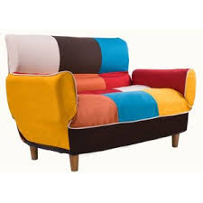 sofa with twin sleeper westport fabric sleeper sofa wayfair