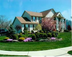 Residential Landscape Design by Landscape Design Installation And Services Monmouth County Nj
