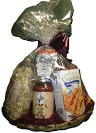 Food Gifts By Mail Gift Baskets G B Russo U0026 Son