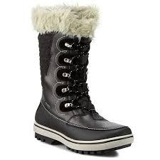 helly hansen womens boots canada boots helly hansen w garibaldi 107 98 990 black natura