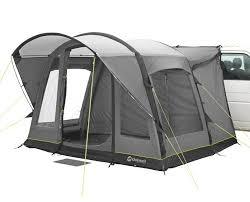 Outwell Country Road Awning Outwell Darlington Air Driveaway Awning Camper Essentials