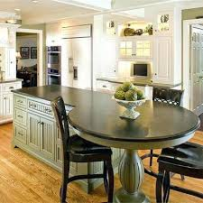 small kitchen islands with seating round kitchen island with seating round kitchen islands kitchen