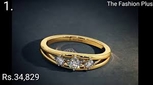 engagement ring design engagement gold ring designs with price from bluestone