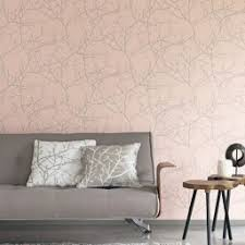 wallpaper brands anna morgan