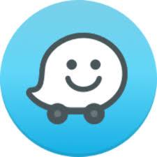waze apk waze gps maps traffic alerts live navigation 4 27 0 1 apk