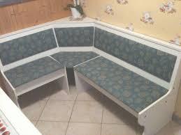 banc d angle de cuisine banquette d angle pour cuisine banc d angle cuisine banc d angle
