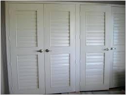 Home Depot Louvered Doors Interior Closet Solid Bifold Closet Doors Bi Fold Doors Interior Closet
