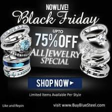 black friday jewelry sale https i pinimg com 236x 3a 81 e2 3a81e2e343e2c9a