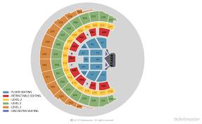 Ticketmaster Floor Plan The Sse Hydro Glasgow Events U0026 Tickets Map Travel U0026 Seating Plan