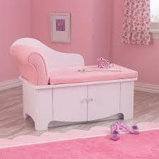 kidkraft princess table stool kidkraft princess chaise lounge 76262