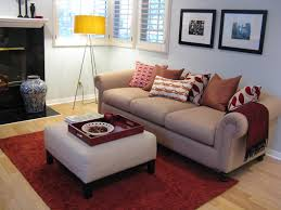 Chesterfield Sofa Los Angeles Amazing Chesterfield Sofa Los Angeles With Chesterfield Style Sofa