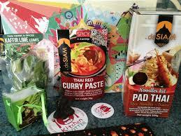 jeux de cuisine gratuit de pour fille jeux de cuisine gratuit pour fille inspirant kitchen trotter tha
