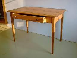 Small Computer Printer Table Desk Small Wooden Lap Desk Anna Laptop Desk From Hayneedlecom
