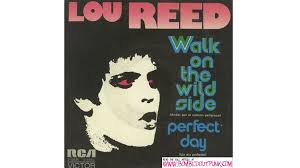best songs about new york city from lou reed to jay z