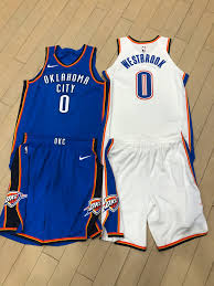 here are all of nike s new nba jerseys sbnation