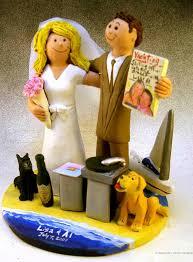 baseball cake toppers 15 baseball wedding cake toppers wedding idea