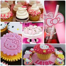 hello kitty baby shower cake baby shower ideas