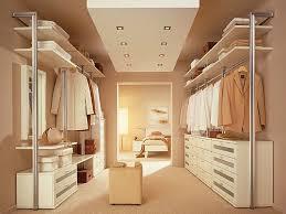Bedroom Closet Designs Pictures Closets Ideas On Pinterest Master - Master bedroom closet design