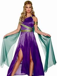 mardi gras formal attire mardi gras bridesmaid dresses margusriga baby party unique mardi